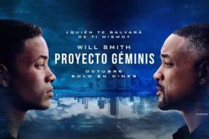 Proyecto Géminis (2019)