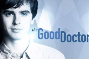 The Good Doctor (2019) Temporada 3