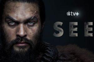 See (2019) Temporada 1