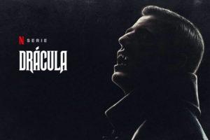 Drácula (2020) Temporada 1