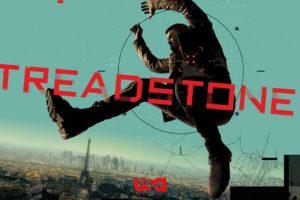 Treadstone (2019) Temporada 1