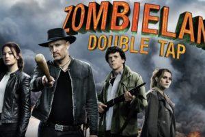 Zombieland: Tiro de Gracia (2019)
