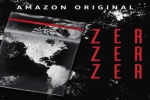 ZeroZeroZero (2020) Temporada 1