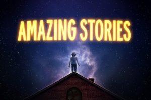Cuentos Asombrosos (2020) Temporada 1