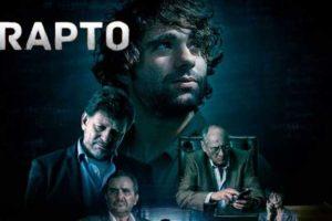 Rapto (2019)