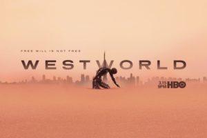 Westworld (2020) Temporada 3