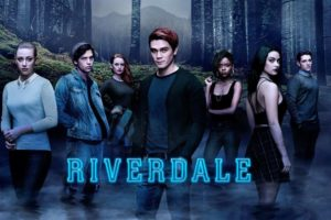 Riverdale (2019) Temporada 4