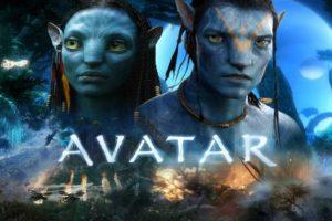 Avatar: Versión Extendida (2009)