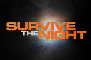Descargar Survive The Night (2020) 🥇 Ver Online Latino HD