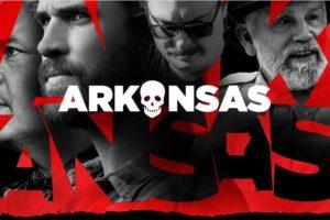 Arkansas (2020)