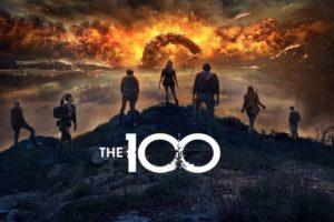 Los 100 (2020) Temporada 7