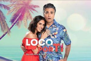 Loco Por Ti (2020)