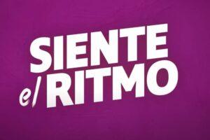 Siente El Ritmo (2020)