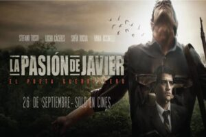 La Pasión De Javier (2019)