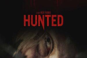 Hunted (2020)